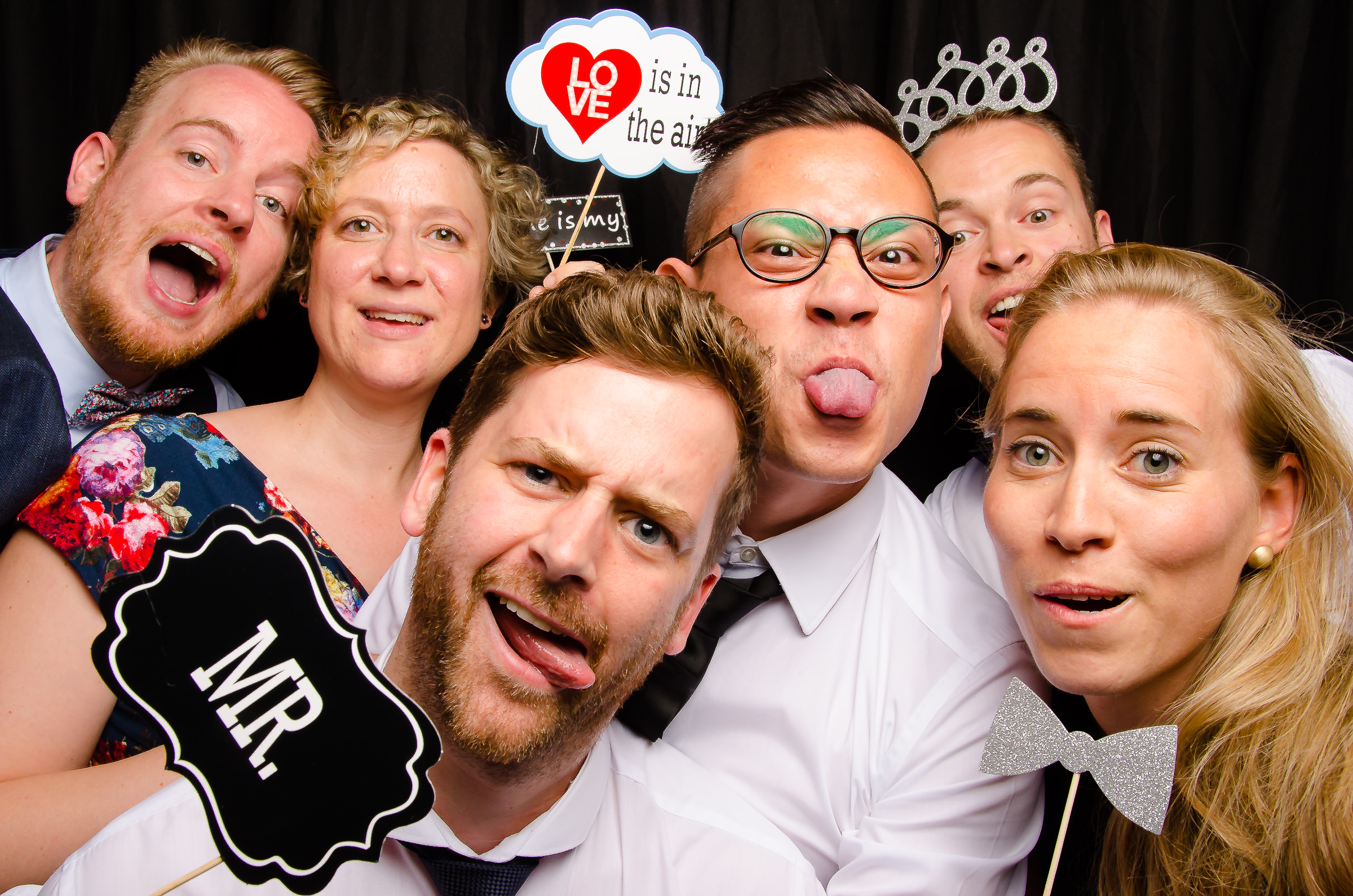 Photobooth Limburg