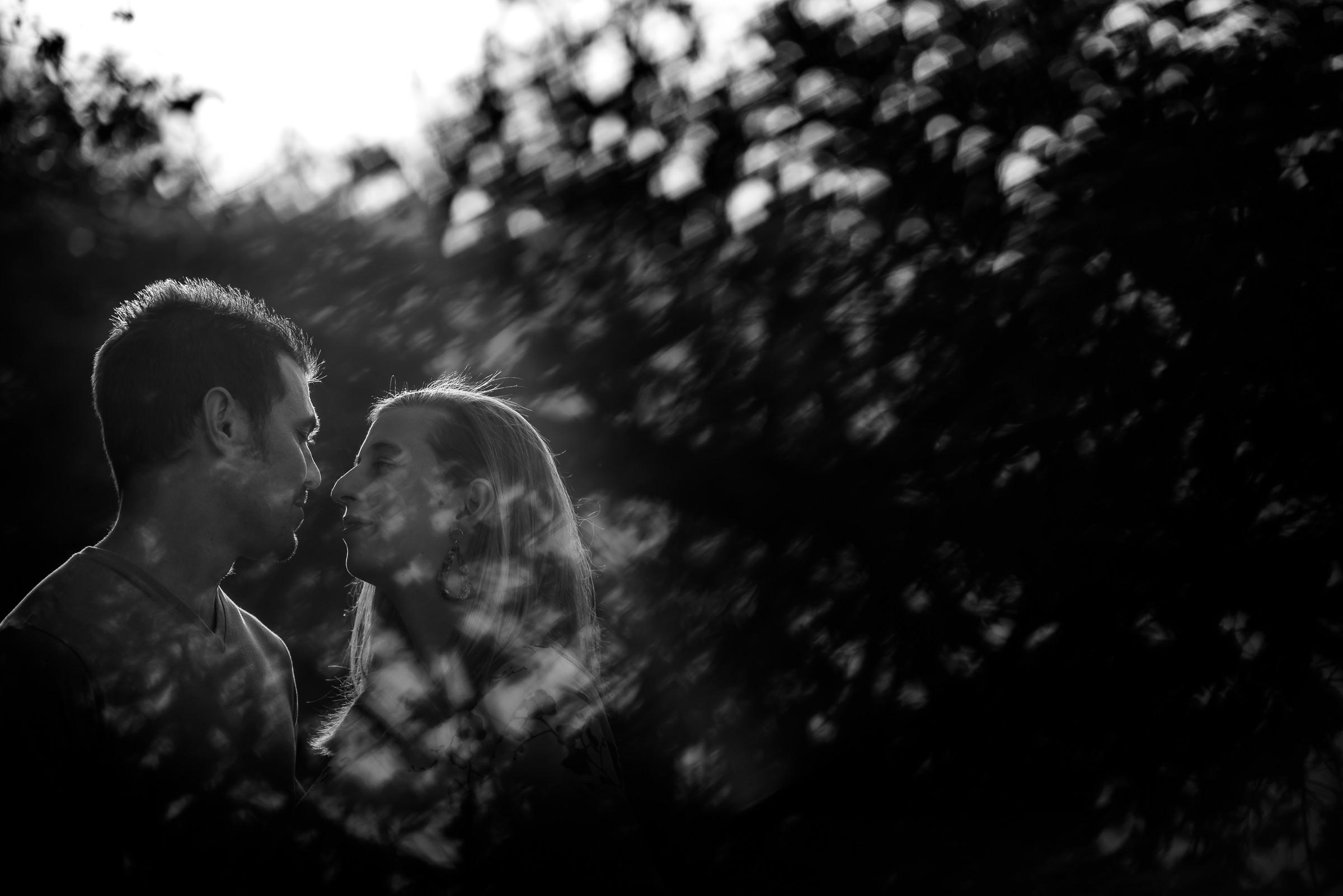 Verloving Loveshoot Fotograaf Limburg