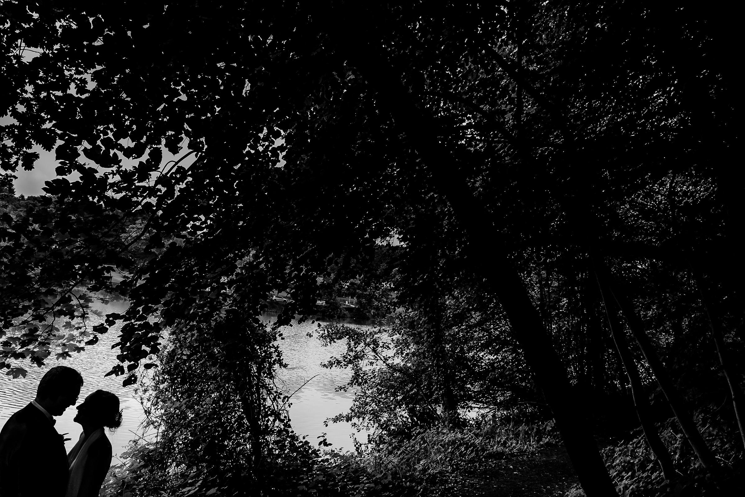 Huwelijksfotograaf Trouwfotograaf Destination Wedding Photographer Antwerpen Limburg Oost-Vlaanderen Vlaams-Brabant West-Vlaanderen Hasselt Leuven Brussel Mechelen Gent Knokke Maastricht Aalst Brugge Oostende Nieuwpoort Cyprus Frankrijk France Griekenland Greece Italië Italy Kroatië Croatia Oostenrijk Austria Portugal Spanje Spain Zwitserland Switzerland