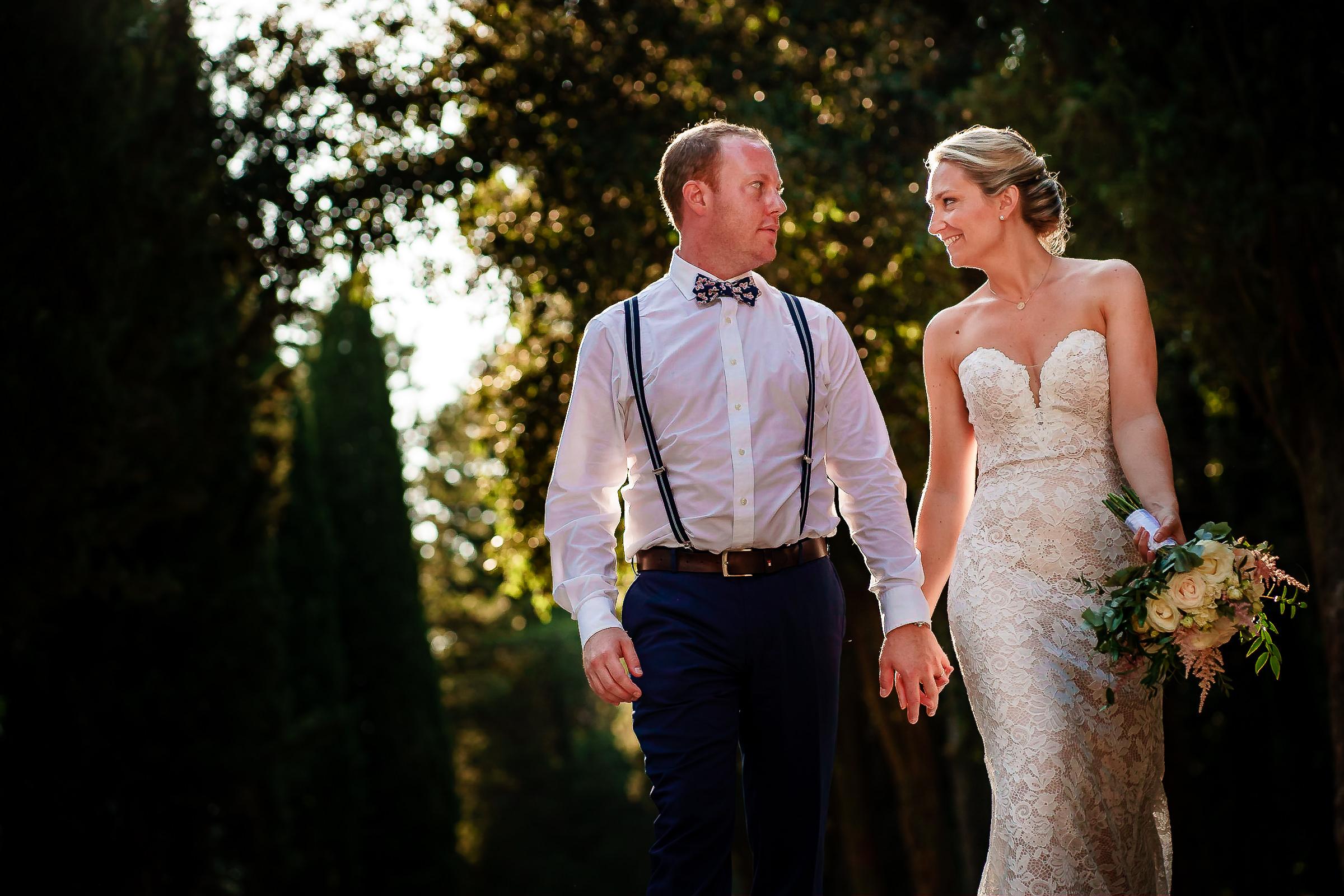 Huwelijksfotograaf Trouwfotograaf Destination Wedding Photographer Italië Italy