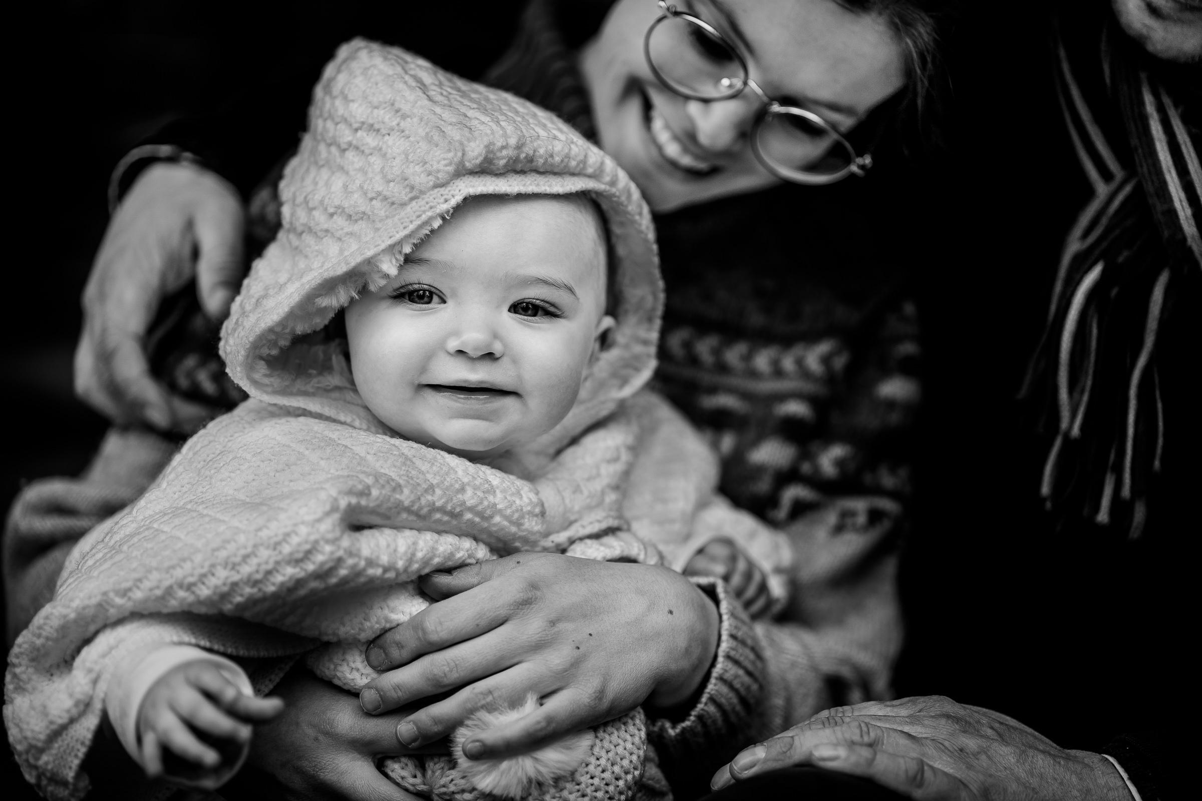 Familiefotograaf Limburg